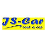JS-Car